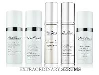 best face serums.Pink Avenue, Toronto, ON